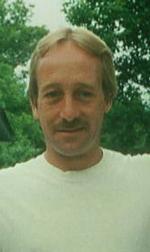 Bryan  McClellan