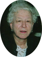 Louise Ludbrook