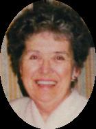 June MacLeod