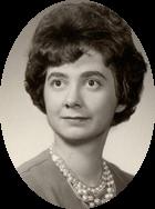Martha Nelligan