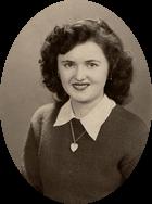 Geraldine Fallon