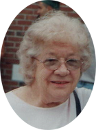 Florence DelSignore