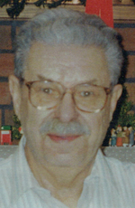 Chester A  Chojnowski