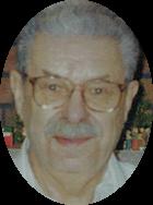 Chester Chojnowski