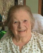 Mary-Lynn Elizabeth  LaBonte