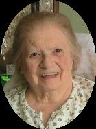 Mary-Lynn LaBonte