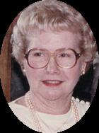 Mae Wells
