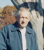Vernon R  Potwin