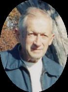 Vernon Potwin