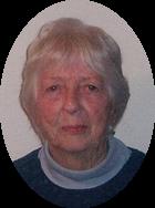 M. Sheila Ferryall