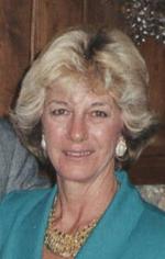 Rita  Tart (Fiorini)