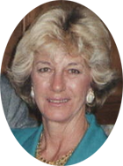 Rita Tart