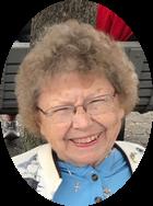 Barbara Wuinee