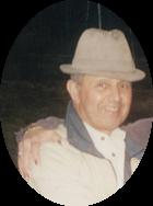 Pierre Joseph