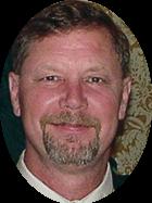Mark Hubley