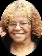 Edna Warren