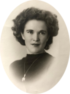 Eleanor Granger