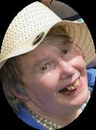 Barbara Dudley
