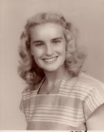 Ann Marie  Cestaro
