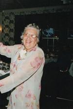 Helen Theodora  Maniatis
