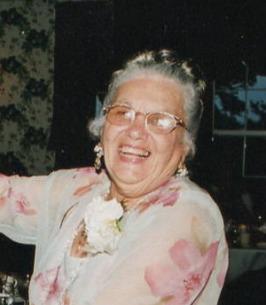 Helen Maniatis