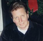 Robert  Sacchetti