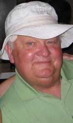 Raymond F  Barnes
