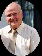 Robert  Ginthwain