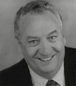 Arthur  J  DeCandia Sr.