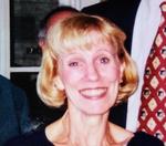 Michelle L  Lee