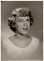 Lillian Mary  Wheeler