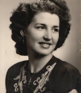 Maryann Penna