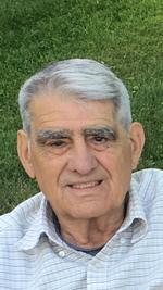 Carmelo  Maffuccio