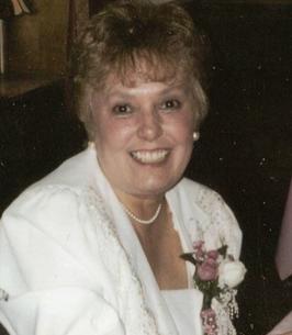 Barbara Brophy