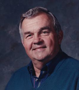 William Huska