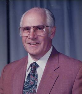 Carl Peaslee