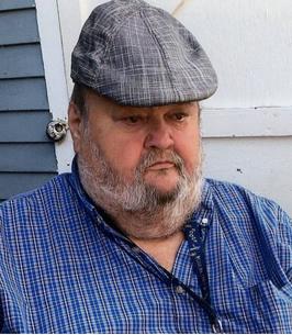 Paul Pettibone