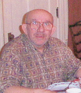 Frank Mondello