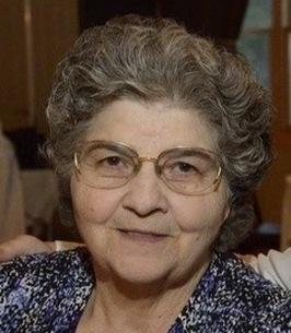 Barbara Sakowski