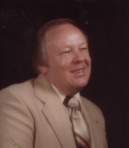Leon Supranowicz